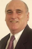 Kevin Dudeney